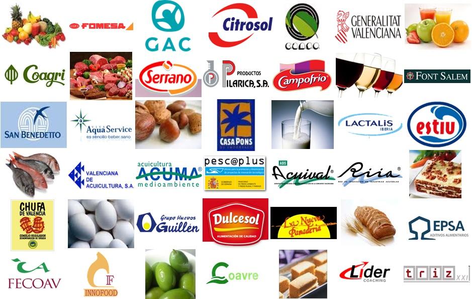 Diploma de extensi n universitaria en tecnolog a de alimentos t tulo propio upv - Titulo manipulador alimentos ...